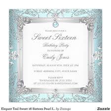 8242 best zizzago invitations images on pinterest zazzle