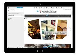 tinteriordesign u2013 responsive interior design wordpress theme