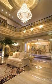 most luxurious home interiors interior design for luxury homes gooosen