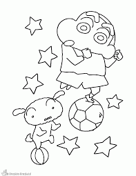 sinchan crayon shin chan coloring pages coloring pages on coloring