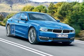 bmw coupe bmw 2 series gran coupe a cool alternative to the 3 series