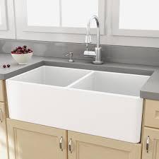 apron front bathroom sink fresh bathroom vanity with farmhouse