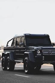 mercedes jeep gold best 25 mercedes g class suv ideas on pinterest mercedes benz g