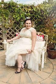 plus size wedding dress the couture company u2022 bespoke wedding