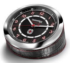 t駘馗harger horloge de bureau t駘馗harger horloge de bureau 28 images horloge murale radio