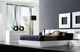 mobilier chambre contemporain beautiful meuble chambre a coucher contemporain ideas amazing
