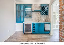kitchen wall cabinets vintage vintage kitchen cabinets images stock photos vectors