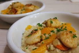 par quoi remplacer le vin jaune en cuisine a manger et à voir risotto de noël au vin jaune noix de