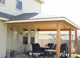 pergola beautiful patio pergola ideas home design outdoor