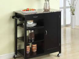 kitchen island tables with stools kitchen kitchen island with stools metal kitchen cart island