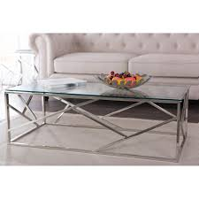 baxton studio dauphine coffee table baxton studio coffee table accent tables living room furniture