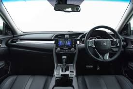 nissan almera interior malaysia topgear malaysia 10 things to know about the 10th gen honda civic