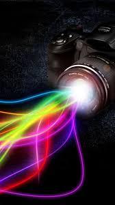 vibrant wallpaper images of iphone wallpaper bright vibrant sc