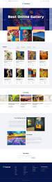 best 25 office graphics ideas best 25 online gallery ideas on pinterest online building
