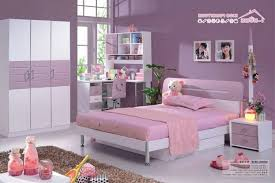 The Bedroom Furniture Store by Bedroom Design Furniture Built In Loft Bed Bedroom Rustic Timber