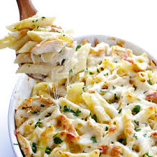 light olive oil pasta sauce 10 best simple olive oil pasta sauce recipes