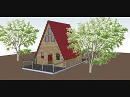 20x20 house floor plans 16 x 20 cabin 20 20 noticeable simple small a frame 20 x 20