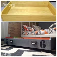 Brimnes Daybed Hack by Ikea Bed With Drawers Full Size Of Bed Beds Ikea Assembling