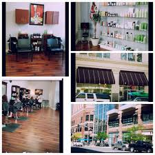 studio capelli salon hair salons 707 w main ave spokane wa