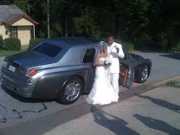 rolls royce limo rolls royce phantom limo by royal limousine for your wedding in