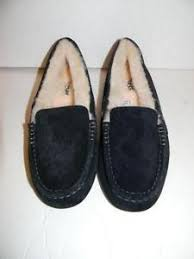 uggs on sale womens ebay ugg moccasins s shoes ebay