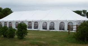 rental tents nolan s tent and party rental nolan s rental is a service