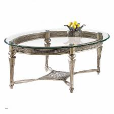 small metal end table round glass and metal end tables new coffee table wonderful white