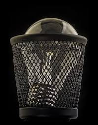 can you throw away light bulbs ebay