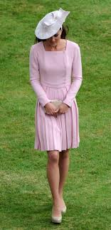 duchess kate duchess kate recycles emilia wickstead dress 91 best princess kate fashion images on pinterest princess kate