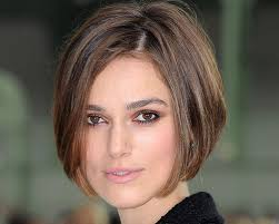 a frame haircut stylish short hairstyle ideas new haircuts to try for 2018