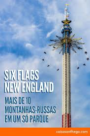 Closest Hotel To Six Flags New England Best 25 Six Flags America Ideas On Pinterest Six Flags Six