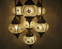 dining room lighting etsy