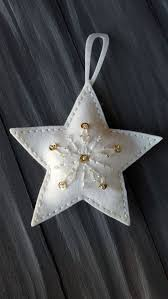 52 best chrismon ornament inspirations images on