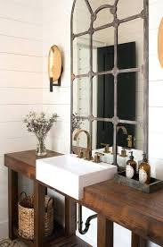 Bathroom Vanity Reclaimed Wood Reclaimed Bathroom Cabinet Bathroom Vanities Country Style