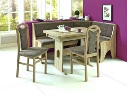 coin repas cuisine banquette angle banc coin repas table angle cuisine banquette angle coin repas