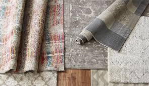 How To Clean Shag Rug Cantikwall Store