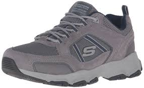 skechers online store skechers outlet sale free shipping