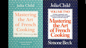 amazon u0027s 100 books for a lifetime of cooking and drinking cnn travel