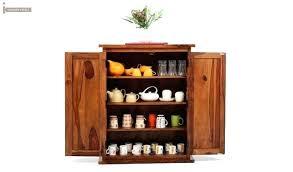 shop kitchen cabinets online shop kitchen cabinets online kitchen cabinets buy online india