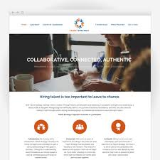 understanding home network design websites for solo entrepreneurs launched within hours based in