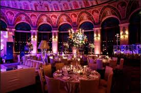 wedding venues in south florida best unique wedding venues florida ideas styles ideas 2018