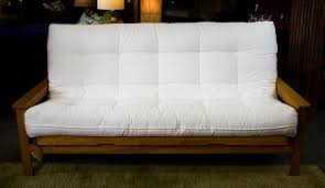 cotton cloud futons sustainable couch u0026 chair futons