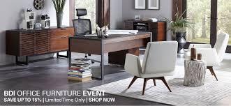 Modern Furniture Nashville Tn by Modern Essentials Modern Furniture For The Home U0026 Office