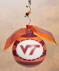 771 best hokies images on virginia tech hokies