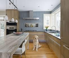 Kitchen Island Styles 574 Best Kitchen Style Images On Pinterest Kitchen Ideas