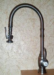 Blanco Kitchen Faucet Parts by Best 25 Kitchen Faucet Parts Ideas Only On Pinterest Ikea