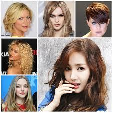 hot new haircuts for 2015 hottest layered haircuts to try in 2016 2017 haircuts