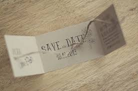 save the dates cheap 25 diy save the dates ideas to remember the most historic events