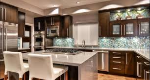 home decor shops near me cabinet shops near me best furniture for home design styles