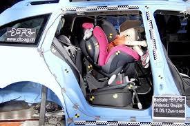 si e auto jusqu quel ge sièges pour enfants les enfants doivent ils voyager dos à la route